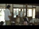 Сэнсэй Локомотив Kikansha Sensei Рюити Хироки 2004