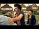 Белый фургон 1 сезон 5 6 серии из 6 White Van Man 2011