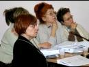 Лобісти Ювенальної Юстиції в Україні 2013 Шокуюча жесть