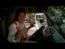 ВОТ ЭТО ТАЧИЛА! The Marauder - Top Gear