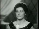 Yugoslavia 1962 - Lola Novaković - Ne pali svetlo u sumrak