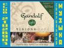 Гендальф (Хайнц Штробл) \ Gandalf (Heinz Strobl). 2000 - Visions 2001