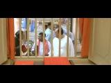 Vivah [Hindi] -2006