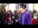 """18.02.12 съёмки передачи """"Удиви меня"""" часть 3"""