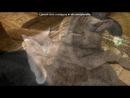 «я,мои друзья и мой тигра тимка» под музыку Александр Розембаум - Жеребенок.