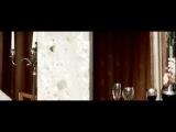 Davide Carbone - Nessuno mai (prova)