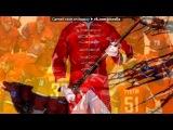 С моей стены под музыку Russak (ех. Ритм Дорог) - Поебать стало (prod. by NAD.D). Picrolla