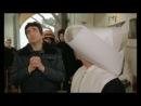 Жандарм и инопланетяне Le gendarme et les extra terrestres 1978 Луи де Фюнес Первый прокатный дубляж с участием М Глузского