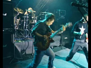 Lumen - Сид и Ненси live (hd 720, Клип, Видео, Рок, Метал, Рок н ролл, Dead metal, Hardcore, Heavi metal, Industrial, Modern dea