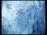 ☜♡☞ Музыка Александра Зацепина к х/ф «Красная палатка» (1969 год)