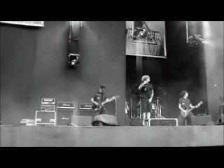 [AMATORY] - Преступление Против Времени (Live 08.08.09 Уроки Русского)