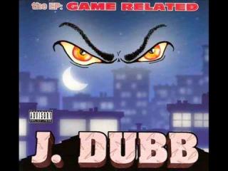 J. Dubb Ft Fatha Dom - Where It's At