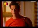 Лукас & Лео - Прожить жизнь заново (Клон 203 серия)