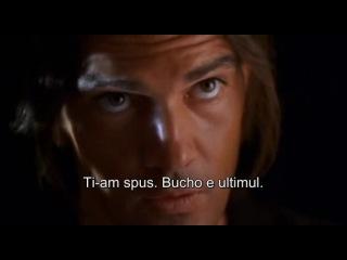 Desperado (1995) - Acum online pe WwW.La-Film.Biz