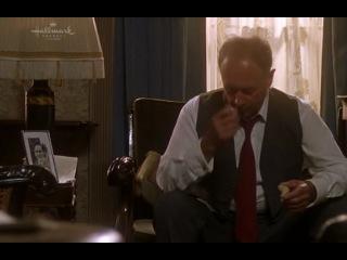 Foyle's War/Война Фойла. 1 сезон, 2 серия.THE WHITE FEATHER/Белое перо.