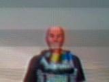 Глюк в игре Tony Hawks Amerikan westland (2)