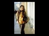 Туркменские девушки 2 - albom Tm Limited