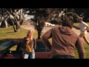Беверли Хиллз 90210 Новое поколение / 90210 Next Generation 4 сезон, 13 серия, 720p Should Old Acquaintance Be Forgot