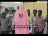 Индийская реклама презервативов!!!!! (смешно,потому что не понятно о чем поют в течении 7 минут)