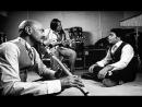 Rabba - Mekaal Hassan Band