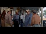 Paul Newman - El largo y calido verano