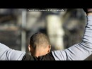 «Альбом редактора МегаТестов» под музыку крутая песня про спорт - ♣ Мотивация Для Тренировок♣. Picrolla