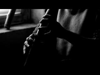 Дзэн-флейта