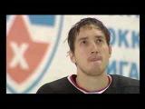 Алексей Черепанов - Моя игра...