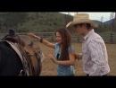 Флика 2 (фрагмент из фильма)