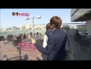 [111112] We Got Married Молодожёны - Итук и Сора (5?)