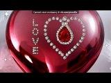 ДЛЯ ЛЮБИМОГО!!! под музыку Хулио Иглесиас &amp Долли Партон - When you tell me that you love me. Picrolla