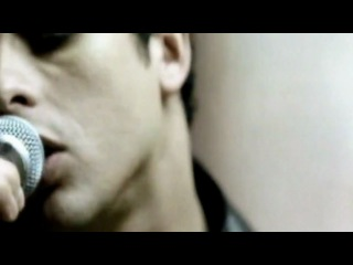 Green Day - Bouleward Of Broken Dreams
