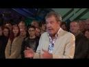 Top Gear UK 18x04 [Jetvis Studio RG.Paravozik]