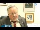 """""""Lietuvos žinių"""" tyrimas 2011 12 26 DSR XVID-CNN"""