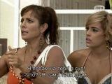 El Clon / Клон (2010) > 174 серия (рус. субтитры)