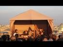 Olga Maximova / 06.08/ Roof Music Fest