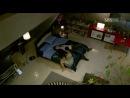 Bad Couple 13. Bölüm yeppudaa.com içindir