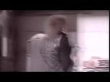 Einstuerzende Neubauten - Armenia (1986)