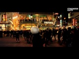 Vincent Thomas - Wake Up Darling (HD 720p) (2011)