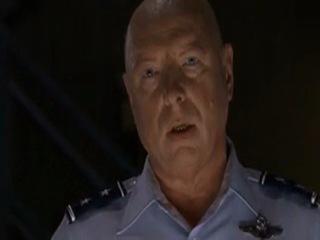 Звездные врата: SG-1 Сезон 3 серия 17  Сто дней
