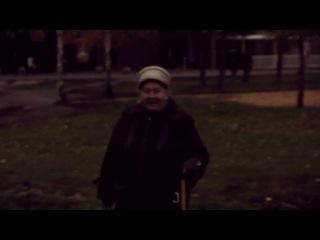 OKO - Женщины Черноземья - Ансамбль