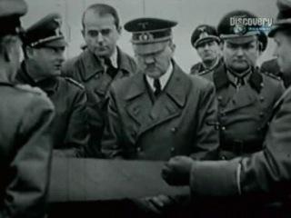 Приспешники Гитлера рейхсминистр Альберт Шпеер