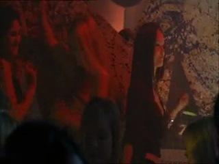 Дикий огонь / Wildfire 1 сезон 6 серия