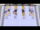 «Моя пейнтбольная команда» под музыку Папа-псих - Папа-псих. Picrolla
