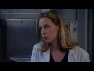 Доктор Хаус / House M.D - сезон 4, серия 3 (LostFilm)