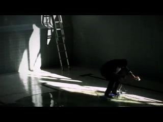 Один из лучших скейтеров на планете - Kilian Martin