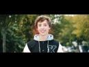Видео к фильму «Новые парни нитро» (2011): Трейлер
