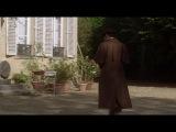 Новеллы Ги де Мопассана (2009) - сезон 2 серия 5