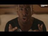 R.J. feat. Pitbull - U Know It Ain