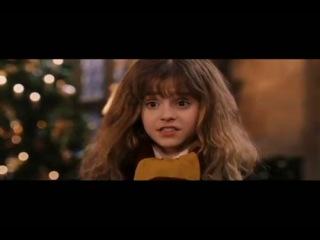 Гарри Поттер - Это осталось за кадром 8
